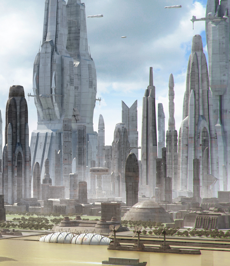 Utopian_city_22nd_century.jpg